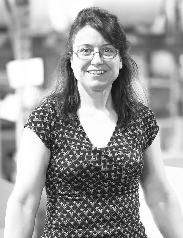 Lucie Pelletier