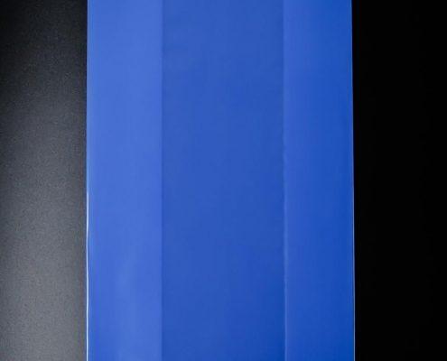 Sacs alimentaire ou industriel en polyéthylène en couleur